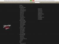 piercing-trend.com
