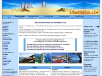 atlantikblick.com
