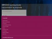 scam.fr
