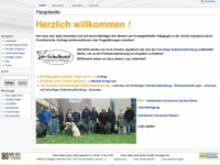 schulhundweb.de