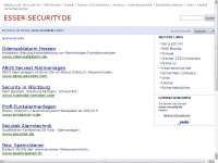 esser-security.de
