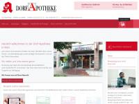dorfapotheke-polsum.de Thumbnail