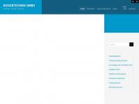 dosiertechnik.com