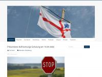 Dpsg-siebengebirge.de