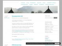 Dpsg-rath-heumar.de