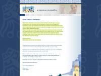 dquijote.de Webseite Vorschau