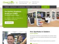 drachen-apotheke.de