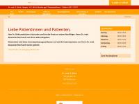 dr-birke.de