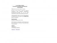 dr-guertler.de