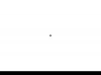 Invo.it