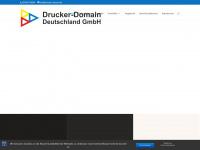 Drucker-domain.de