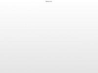 druck-graphik.de