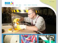 print-inks.com