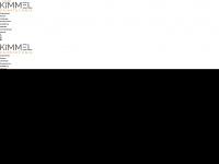 kimmel-zahntechnik.de
