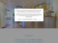 Dr-wahrhusen.de