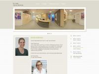 dr-wilming.de