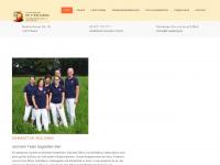 dr-wellering.de