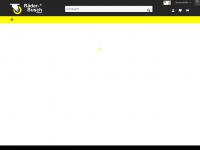 raeder-busch.de