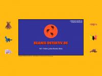 beanie-detektiv.de