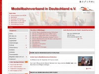 moba-online.de