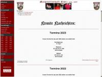Mgechtz.de