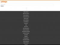 1a-schuerzen.yatego.com Webseite Vorschau