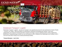 eickelmann-logistik.de