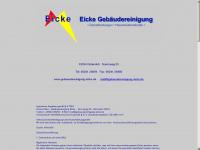 eickegmbh.de