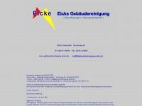eicke-gmbh.de