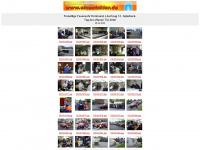 lz12.einsatzklar.de Thumbnail