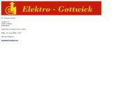 elektro-gottwick.de