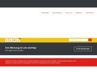 elektro-leesemann.de