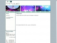 highscan.net