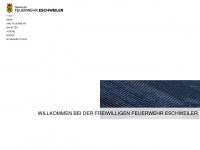 176 websites mit der ip adresse 176. Black Bedroom Furniture Sets. Home Design Ideas