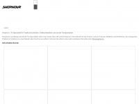 shophour.de