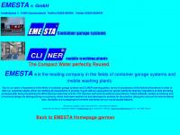 emesta.com