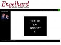 Engelhard-shop.de