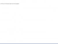 travel-lastminute.de Webseite Vorschau