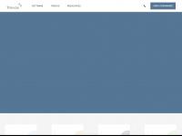 trevios.com