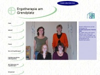 ergotherapie-paul.de