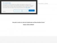 therapiezentrum-werl.de