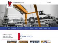 e-schaefer-kg.de