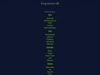 burg-assum.de