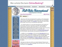 tall.org