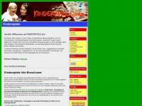 kinderspiele.info