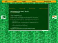 hindi-lernen.net