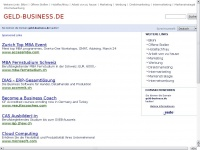 geld-business.de