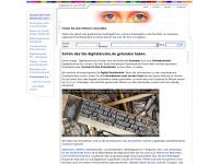 digitaldrucke.de