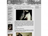legend-films.de