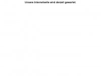 lighthouse-kg.com
